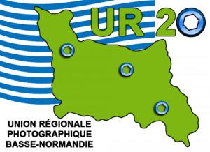 Union Régionale 20 - Basse-Normandie